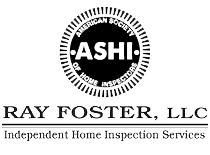 Ray Foster, LLC